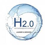 Lavanderia Accaduepuntozero H2.0