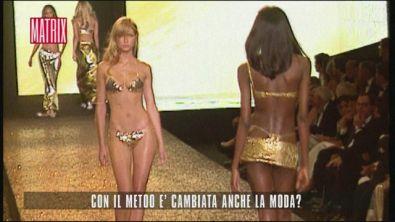 Victoria's Secret è in crisi