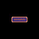 Moviephoto Milano