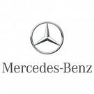 Mercedes-Benz - Autoservice Balduina S.r.l.
