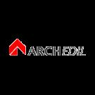 Archedil Interior Design e Architettura
