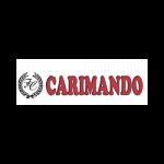 Onoranze Funebri Carimando Felice