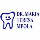 Studio Dentistico Meola Dott.ssa Maria Teresa