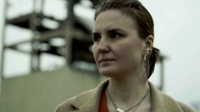 L'ex bambina di Chernobyl costretta a rivivere l'orrore a Codogno