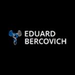 Dr. Eduard Prof. Bercovich Studio Medico