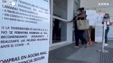 Repubblica Dominicana, vaccino obbligatorio sui trasporti pubblici
