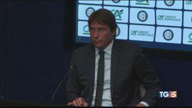 """""""Colmare gap con Juve? Testa bassa e pedalare"""""""