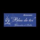 Ristorante Bleu De Toi