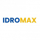 Idromax