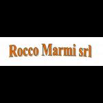 Rocco Marmi S.r.l.
