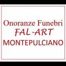 Onoranze Funebri Fal-Art