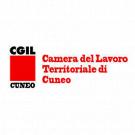 Cgil Camera del Lavoro Territoriale