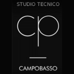 Studio Tecnico Campobasso