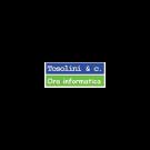 Tosolini Ora Informatica Srl