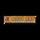 Palestra Body Art