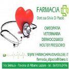 Farmacia Silgre Dott.ssa di Paolo