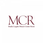 Studio Legale Miazzi Cester Rossi