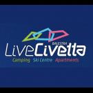 Balestra Live Civetta
