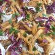 Sikania beddra menu pesce foto 5