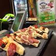 Pizza Taxi Casalpusterlengo pizza da asporto