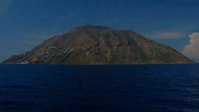 Alicudi, la scuola più piccola d'Europa in un'isola delle Eolie