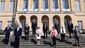 G7, accordo raggiunto sulla tassa minima globale: che cos'è