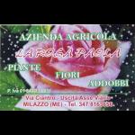 Azienda agricola La Rosa Paola