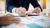 Partite IVA, proroga versamenti: per chi e quando