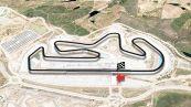 MotoGP, le caratteristiche del circuito di Portimao