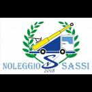 Noleggio Sassi - Noleggio Autoscale, Traslochi e Sgomberi