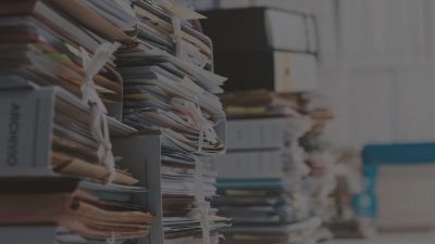 I costi della burocrazia in Italia, tra ritardi e inefficienze