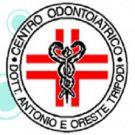 Centro Odontoiatrico Tripodi Antonio
