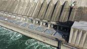 Ambiente, il sistema delle dighe e lo sviluppo del Mezzogiorno
