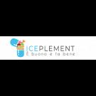 Iceplement