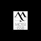 Mossi 1558