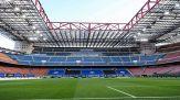 Calcio 2021/2022, le squadre imbattute nei top 5 campionati dopo le prime 7 partite