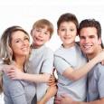 Assicurazioni Beltramo marketing assicurativo