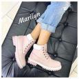 Marilyn abbigliamento scarpe