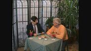 Dario Vergassola intervista Marcello Lippi a Mai dire Gol 2001