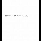 Notaio Dr. Luigi Musso