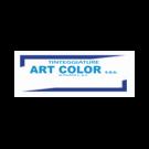 Art Color di Pivato L&C
