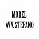 Morel Avv. Stefano