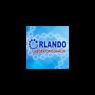 Laboratorio Analisi Orlando