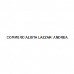 Commercialista Lazzari Andrea