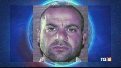 """L'ombra del """"fantasma"""" per il dopo Al Baghdadi"""
