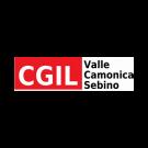 Sindacato Cgil - Camera del Lavoro Territoriale