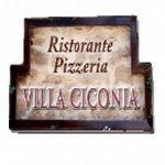 Ristorante Pizzeria Villa Ciconia