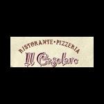 Ristorante Pizzeria Il Casolare