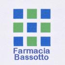 Farmacia Dr.ssa Bassotto