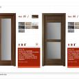 STYLE'S DOOR porte in legno